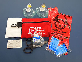 AED First Aid Kit.jpeg