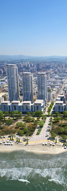 Urban Renewal Shapira