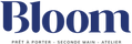 logo-bloom-desktop.png