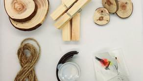 Craft Kits: Spotlight on Image Transfer