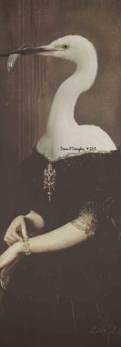 Lady Egert