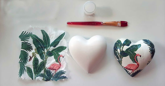 hearts (Large).jpg