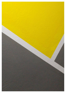 Geo - Yellow