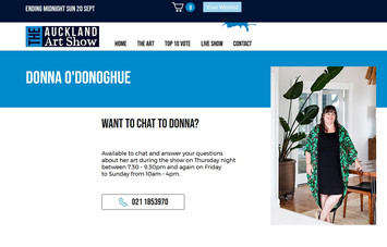 Screenshot_2020-09-17 DONNA O'DONOGHUE A