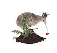 Kiwi crown a.jpg