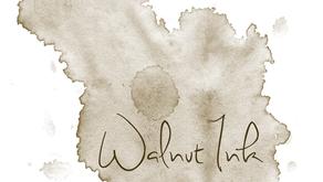 Walnut Ink