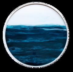 Silent Sea (sold)