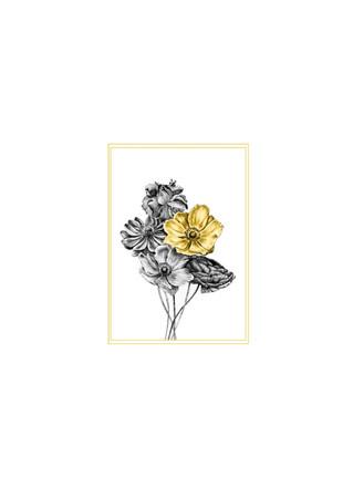 flower (Medium).jpg