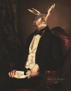 Lord Hareington A (Large)