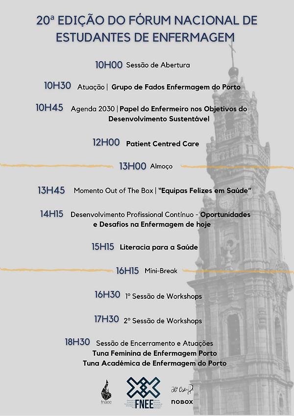 20ª_Edição_do_Fórum_Nacional_de_Estu