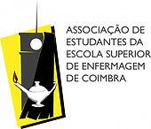AEESEnfC.jpg