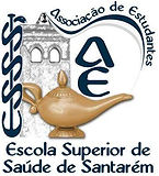 AEESSS.jpg