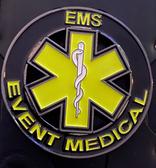 EMS ID