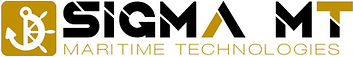 Sigma-MT-v01-kleur-voll.jpg