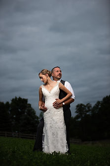 Powers images Wedding Photogrphy at Old Hickory Farm in Weedsport, NY