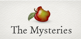 The Mysteries New York Times Article