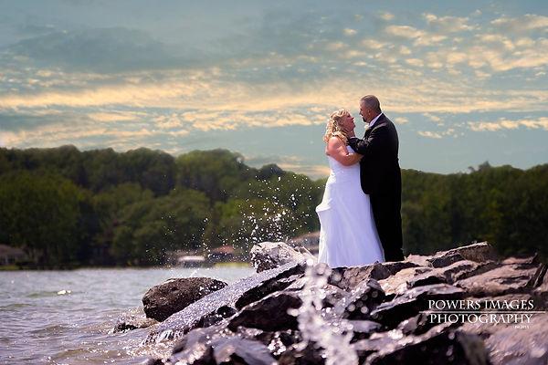 Powers images Wedding Photography, Senior Photogrphy, Photobooth at Emerson Park in Auburn, NY