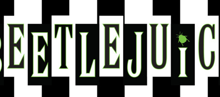 Beetlejuice Musical to Premiere in Washington D.C. Before Broadway Bow
