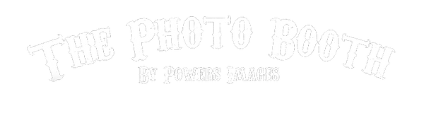 W photobooth logo.png
