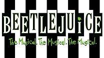 beetlejuice-final-logo-dc.jpg