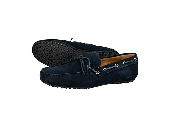 Men's Fawn Driving Loafer