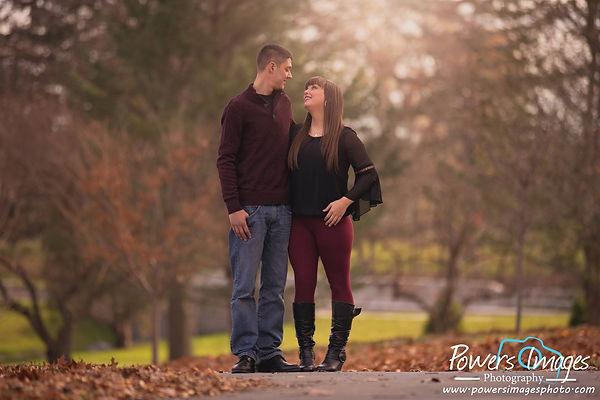 Powers images Wedding Photography, Senior Photogrphy, Photobooth at Hoopes Park in Auburn, NY