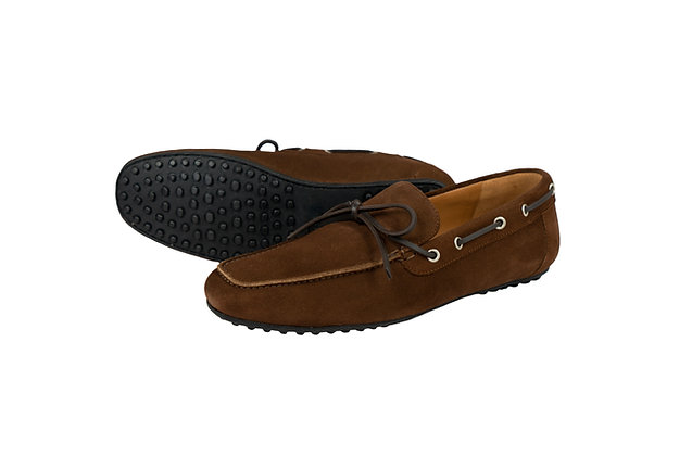 The Fawn (Men's)