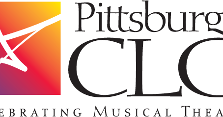 Pittsburgh CLO reveals line-up for new SPARK small-musical festival