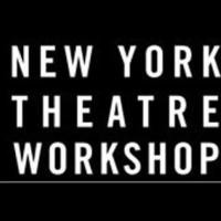 The Events, Play Inspired By Community Violence, Begins at NYTW Tonight