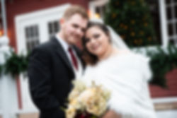 Powers Images Wedding photographer in Weedsport, Auburn, CNY, Syracuse, Skaneateles, Jordan