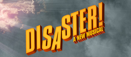 DISASTER! Finds Its Full Broadway Cast