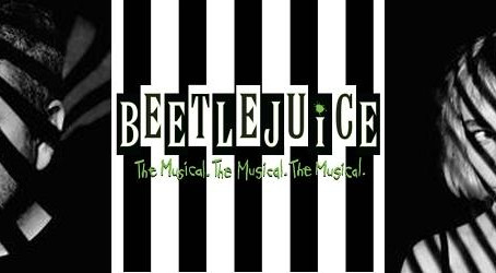 Alex Brightman & Sophia Anne Caruso to star in Broadway-bound Beetlejuice The pre-Broadway world