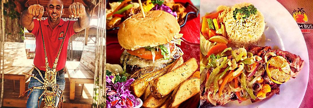FOOD SLIDE.jpg
