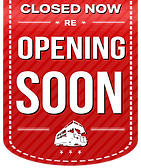 OPENING SOON BANNER-2.png
