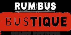 RUMBUS BUSTIQUE SHOP LOGO 400px.png
