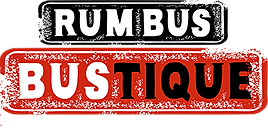 RUMBUS BUSTIQUE_WHITE _ LR.png
