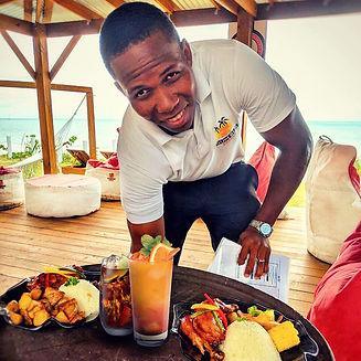 Server cocktails food2.jpg
