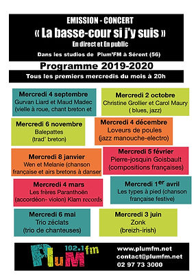 Programme basse cours-2019-2020.jpg