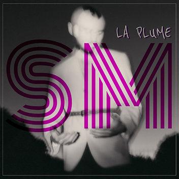 La plume SM