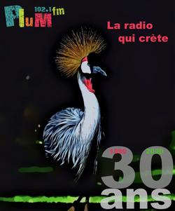 La_radio_qui_crète