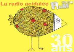 Visuel_30_ans_La_radio_acidulée