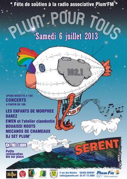 plumfm2013-tousaplum