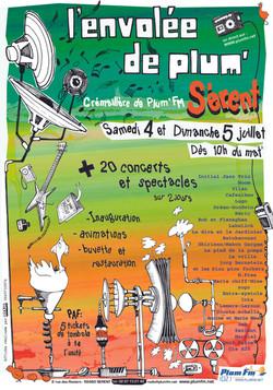 affiche-tousaplum2009