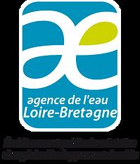 logo agence de l'eau.png