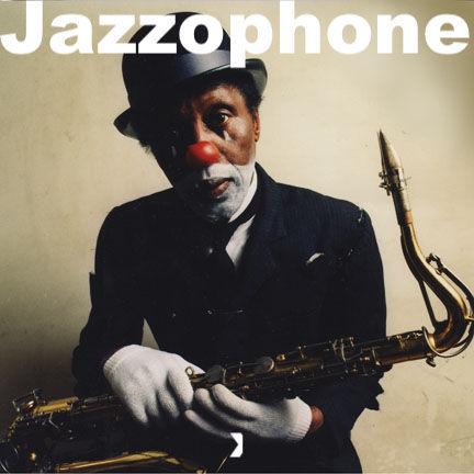 Jazzophone.jpg