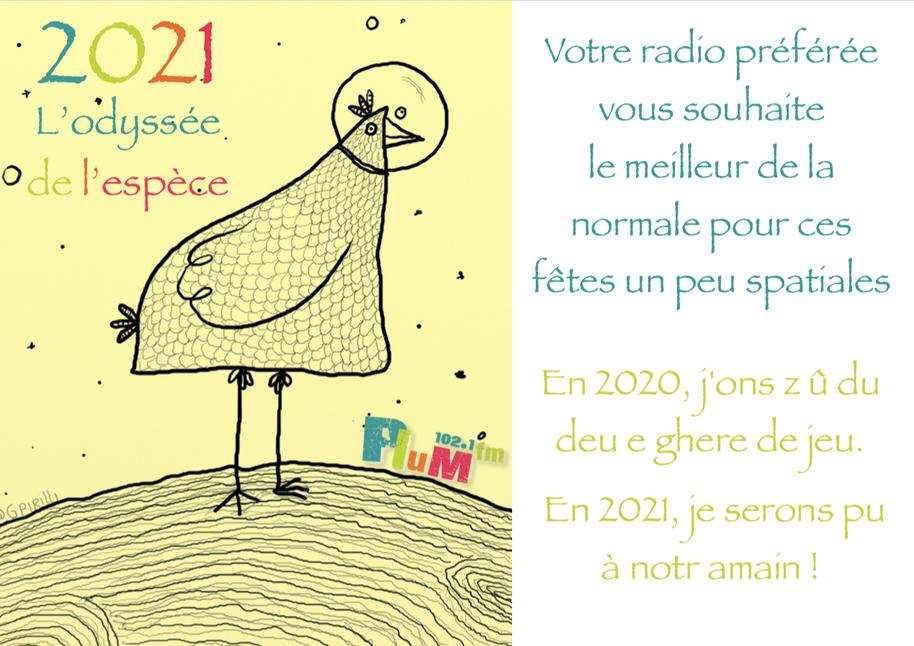 Carte de voeux 2020_2021-Spatiale.png