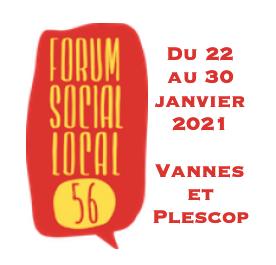 FSL 2021