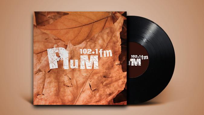 Plum' d'Octobre - 2020