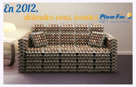 voeux2012