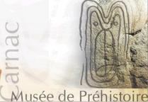 Musée Préhistoire Carnac